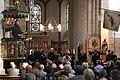 2008-06-08 02 Svanholm Singers in Karden.JPG