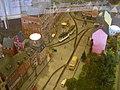2008-10-19 15-11-04 DKB-Ausstellung Distelrath.jpg