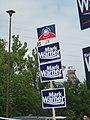 2008 Labor Day. Covington 058 (2822219208).jpg