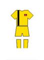 2008antiguahomefootballkit.png