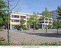 20090517040DR Dresden-Prohlis Zentrum Prohliser Allee 10.jpg