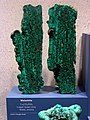 2009 04 19 - 4755 - Washington DC - Natural History Museum - Malachite (3527570614).jpg