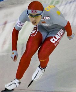 2009 WSD Speed Skating Championships - 12 (cropped).jpg