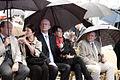 2009 m. Respublikos Prezidento inauguracija 9.jpg
