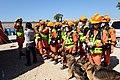 2010년 중앙119구조단 아이티 지진 국제출동100118 세인트제라드 지역 수색활동 (4).jpg