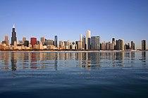 2010-02-19 3000x2000 chicago skyline.jpg