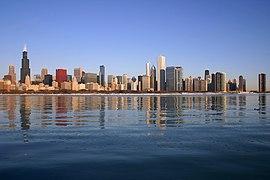 2010-02-19 3000x2000 chicago skyline