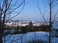 2010-02 Wittekindsweg Nonnenstein-Heidbrink 060.jpg