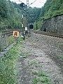 2010-08-02-Rehbergtunnel-4.JPG