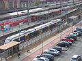 2010-10-23 Bielefeld Hbf 047.jpg