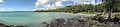 2011-06-26 09-43-17 Mauritius Rivière du Rempart Saint François 4hl.JPG