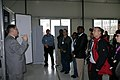 2011 Advanced Science Course - Flickr - The Official CTBTO Photostream (5).jpg