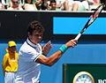 2011 Australian Open IMG 5528 2 (5444775380).jpg