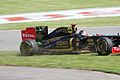 2011 Canadian GP Friday 07.jpg