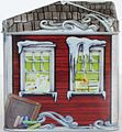 2011 Collectors Girl Scout School House Candy Tin 13.JPG