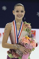 2011 Cup of China Adelina Sotnikova.jpg