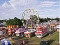 2011 Green County Fair - panoramio.jpg