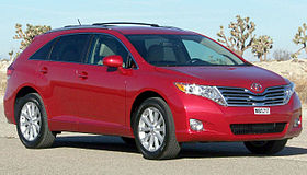 2011 Toyota Venza -- NHTSA 2.jpg