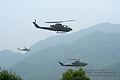 2012년 6월 통합화력전투훈련 (27) (7459146514).jpg