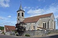 2012---0385-Eglise-de-Luzy-sur-Marne.jpg