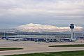 2012-02-29 12-04-20 Greece Athina Markópoulo.jpg