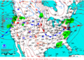 2012-03-31 Surface Weather Map NOAA.png