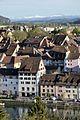 2012-04-26 19-00-59 Switzerland Kanton Thurgau Diessenhofen.JPG