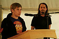 2012-05-10 Gedenkveranstaltung zur Bücherverbrennung in Hannover (53).JPG