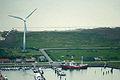 2012-05-13 Nordsee-Luftbilder DSCF8958.jpg
