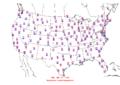 2012-05-20 Max-min Temperature Map NOAA.png