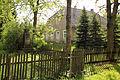 2012-05 Białogórze 11.jpg