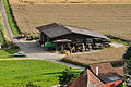 2012-07-11 19-07-05 Switzerland Kanton Schaffhausen Dörflingen.JPG