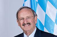 2012-07-18 - Reinhold Bocklet MdL - 8068.jpg