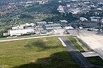 2012-08-08-fotoflug-bremen zweiter flug 0089.JPG