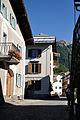 2012-08-18 17-02-50 Switzerland Kanton Graubünden Bergün.JPG