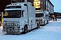 2012-12-29 Broadcasting trucks 01.jpg