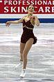 2012-12 Final Grand Prix 3d 018 Leah Keiser.JPG