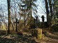 20120324Soldatenfriedhof Spicherer Berg02.jpg