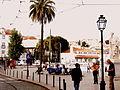 20121023 0058 Lisbon.jpg