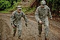 2012 Best Medic Competition 120829-F-MQ656-251.jpg