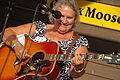 2012 Galax Old Fiddlers' Convention (7778251302).jpg