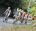 2012 Tour of Britain, Stage 7 (cropped).jpg