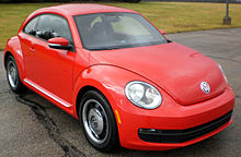 Punch Buggy Car >> Punch Buggy Wikipedia