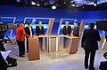 2013-01-20-niedersachsenwahl-155.jpg