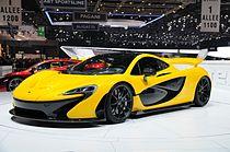 2013-03-05 Geneva Motor Show 7846.JPG