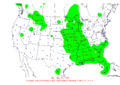 2013-05-04 24-hr Precipitation Map NOAA.png