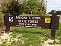 2013-05-10 15 23 33 Sign for Brendan T. Byrne State Forest.jpg