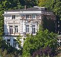 2013-08-05 Villa Ingenohl, Bonn, Rheinseite IMG 0502.jpg