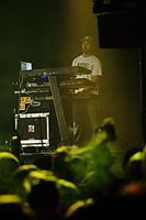 2013-08-23 Dub Inc at Chiemsee Reggae Summer '13 BT0A1784.JPG