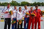 2013-09-01 Kanu Renn WM 2013 by Olaf Kosinsky-207.jpg